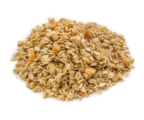 lauras-granola-product